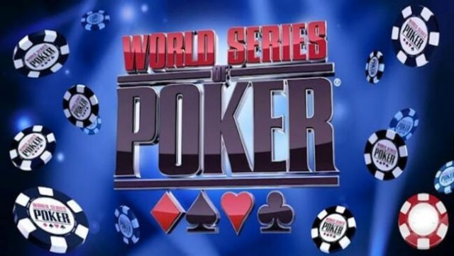 WSOP Main Event May Make History Yet