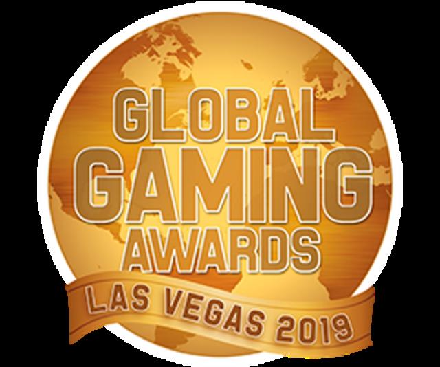 2019 GGA Las Vegas Shortlist Revealed