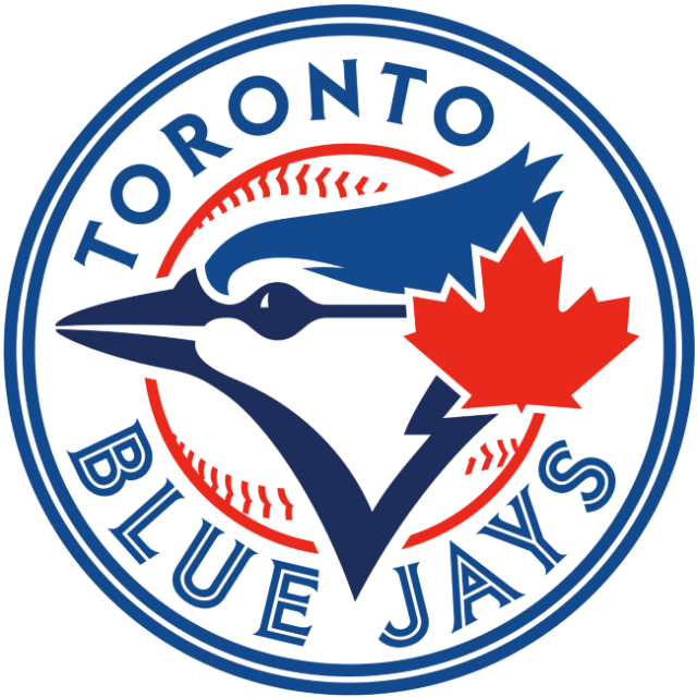 Blue Jays To Extend Foul Netting In 2020