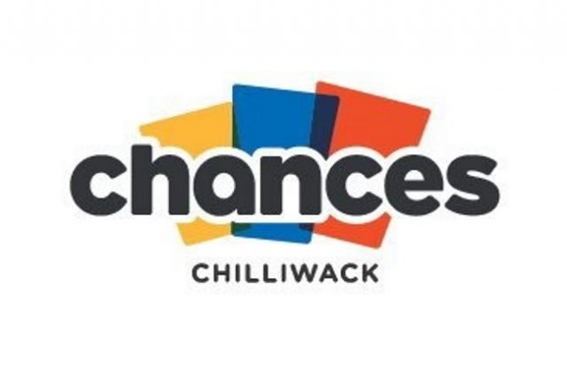 Chances Chilliwack To Get 6 New Games Tables