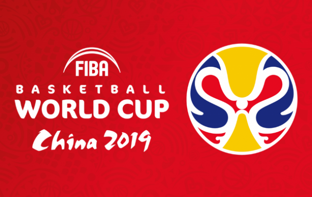 China-Bound Basketball Team Plagued By Problems