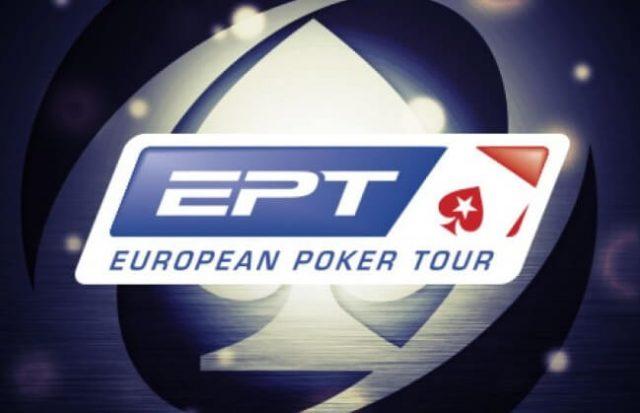 Koplimaa Wins Barcelona EPT Poker Stop