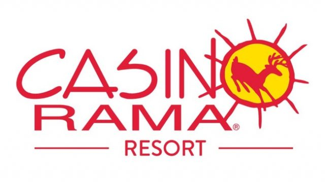 Gateways Casino Rama Job-Cuts Revisited
