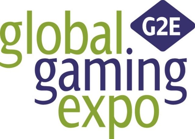 Gearing Up for the G2E 2019 Gaming Expo