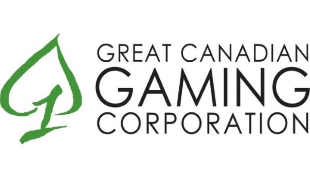 Great_Canadian_Gaming_Corporation_Logo