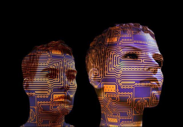 Macau Regulator States Its Position On AI