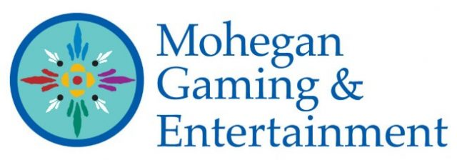 Mohegan To Soon Release Q3 Performance