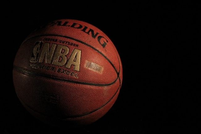 NBA Game-Fixing Scandal Now Docu Series
