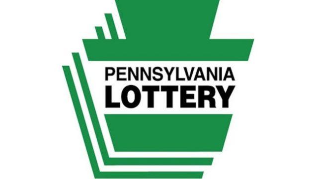 Pennsylvania Lottery Posts Record Profits