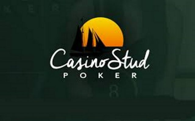 Playtech Launches Live Casino Stud Poker