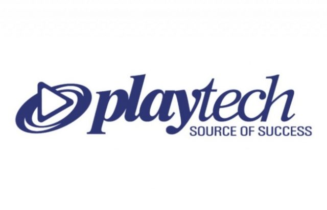 PlaytechPlaytech Ready To Launch New iOS Product Line
