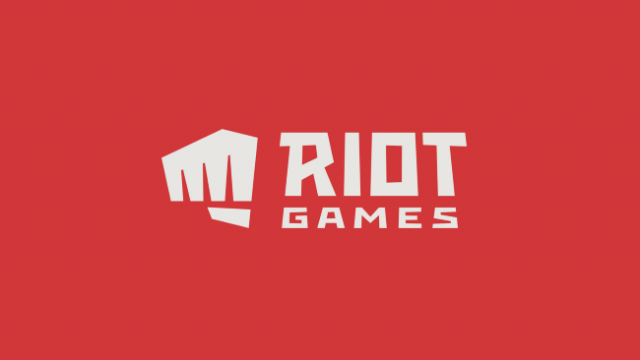 Riot Teams Up With Bet Watchdog Sportradar