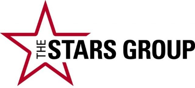 Sky Betting & Gaming Now Drives The Stars Group