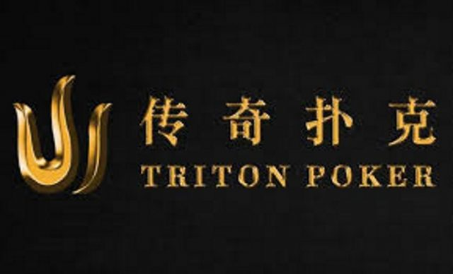 Why Triton's New Format Proved A Charm