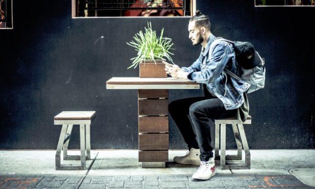 Why Millennials Are Embracing Bingo