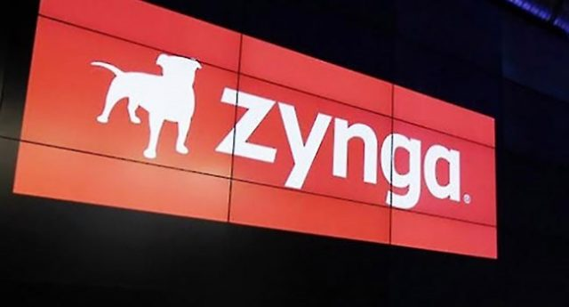 Zynga Reports Above-Average Revenue For Q2