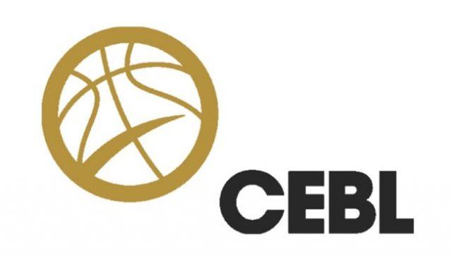 Saskatoon's 1st CEBL Champs Weekend A Hoot