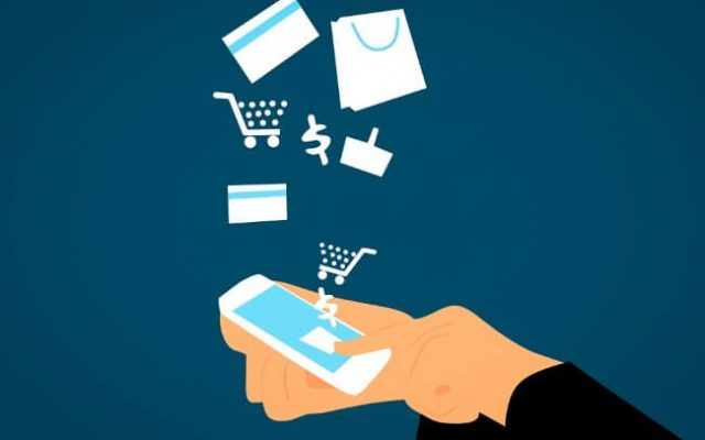Digital Wallets 1st Choice For Online Players