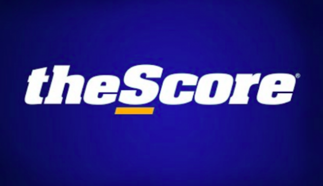 theScore - Class A Shares Process Now Closed