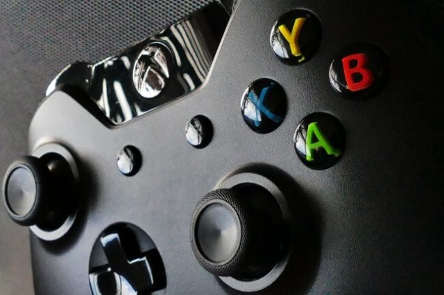 Xbox Accused of Recording Personal Conversations