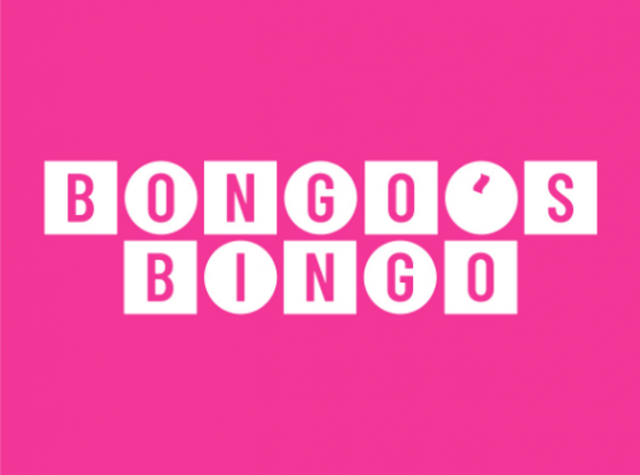 Bongo's Bingo Dispute To Be Decided By Law