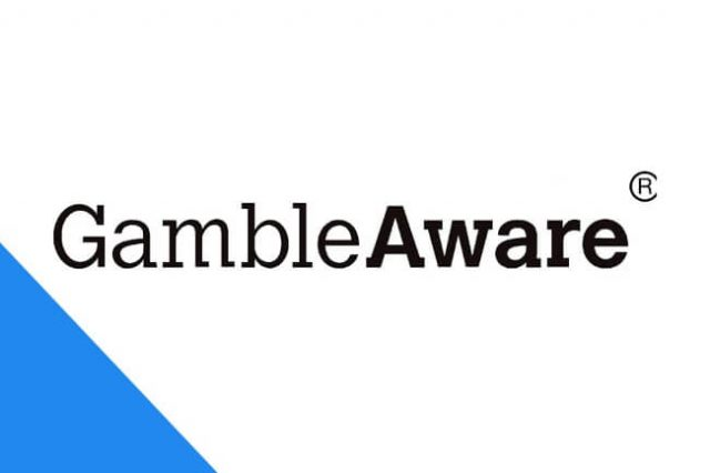 New GambleAware Initiative To Focus On Gaming Education