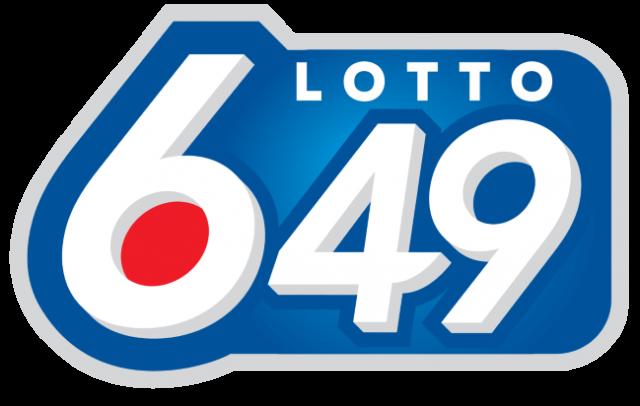 Quebec Couple Latest Lottery Millionaires