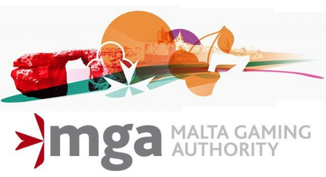 MGA Launches New Sports Integrity Unit