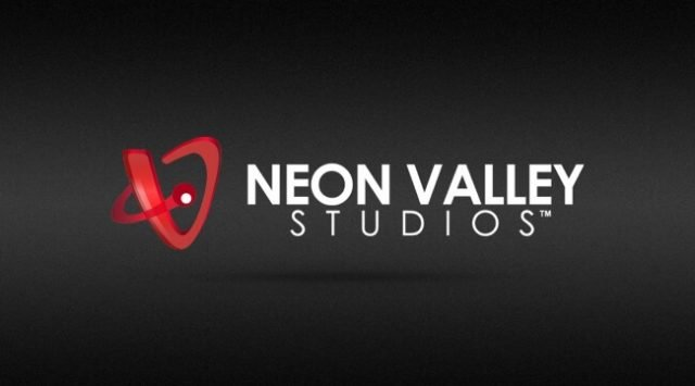 Microgaming Introduces Neon Valley Studios