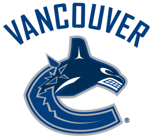 Brock Boeser Signs 3-Year Deal With Canucks