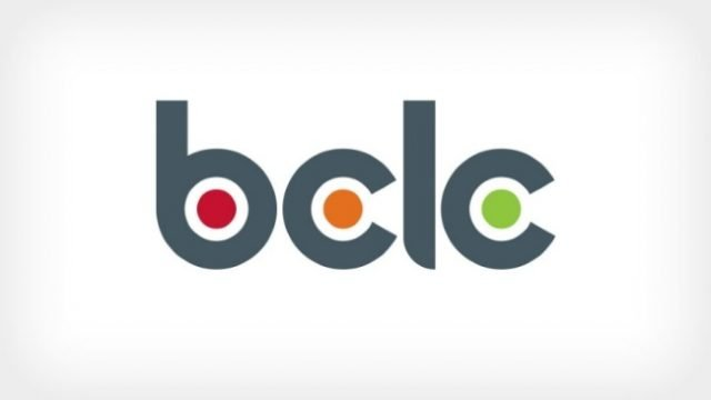 BCLC Introduces New PlayPlanner Player Tool