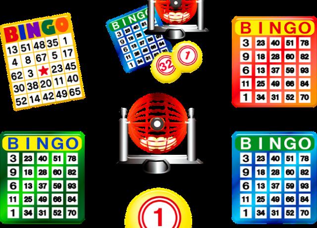 Bingo_Props