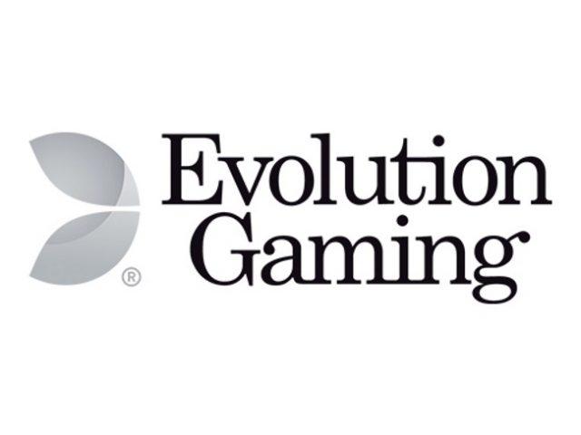 Evolution Gaming Granted Pennsylvanian Licence