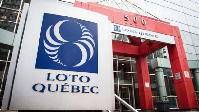 Lotto Quebec
