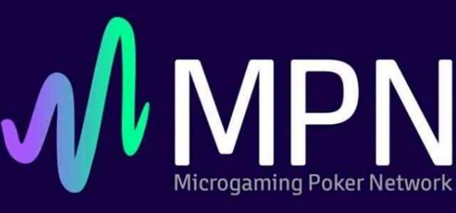 Microgaming Announces MPN Total Shut Down