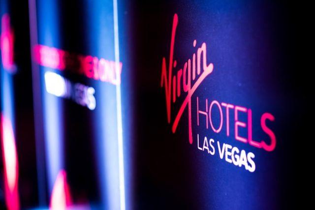 Virgin Reveals Hard Rock Design Partners