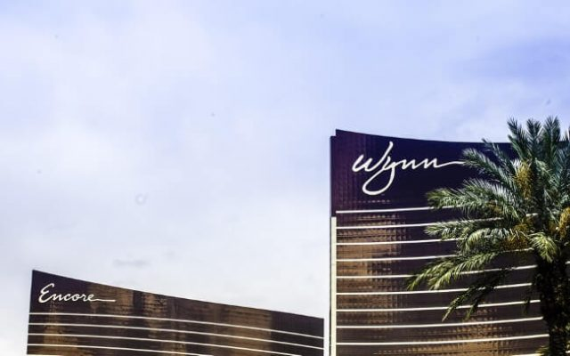 Wynn Wants To Build World's Biggest Casino