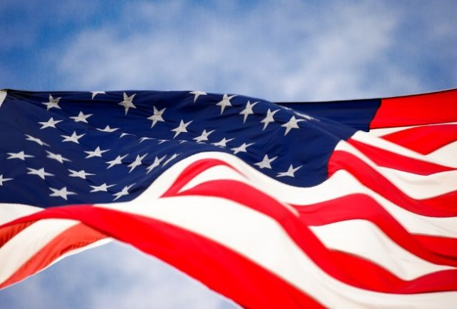 Positive Attitude To Betting On the Rise In The USA