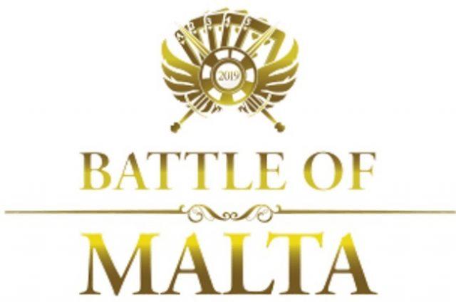 Serghei Lisii Wins 2019 Battle Of Malta