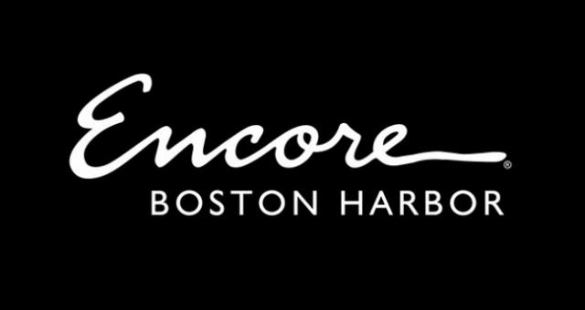 Wynn Encore Boston Casino President Resigns