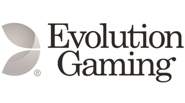 Evolution Gaming & SG Corp Extend Partnership