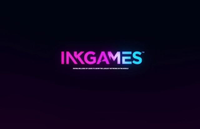InfluenceInk Launches New INK Games Platform