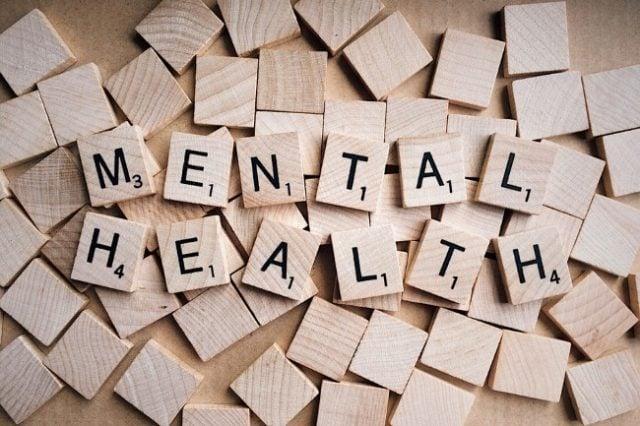 Study Shows Millennials Put Mental Health First