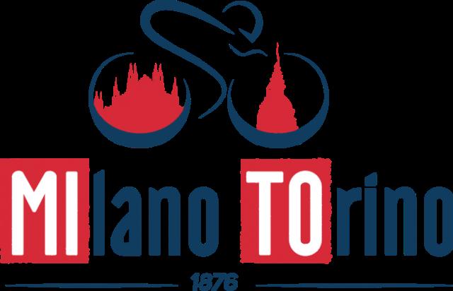 Milano Torino logo