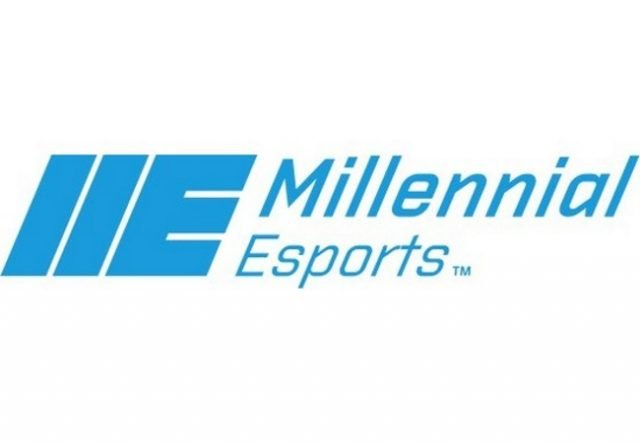 Millennial eSports Corp Gets Fresh New Name