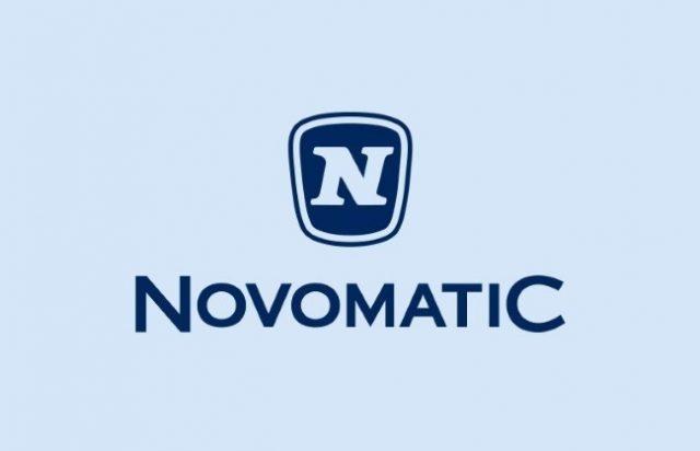 Novomatic Puts On Impressive Show At G2E