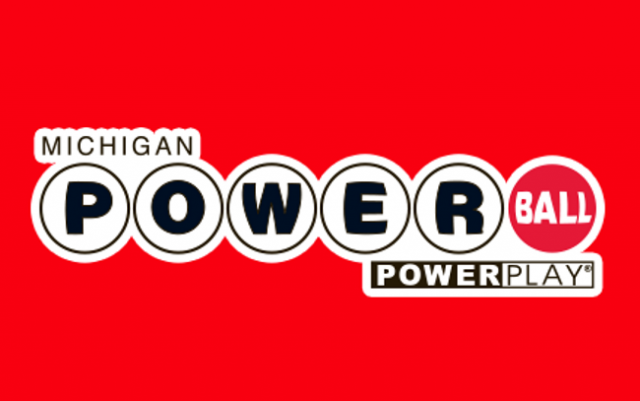 Michigan Grandfather Wins $80M Powerball