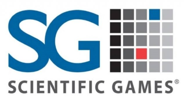 Scientific Games & BCLC Ink Extended Deal