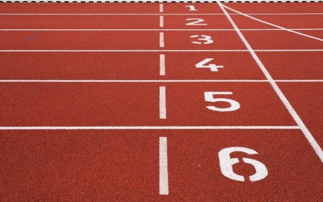 Marathon Runners Claim Olympic Berths