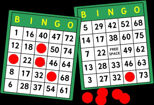 Drag Queen Bingo Fundraiser Changes Lives